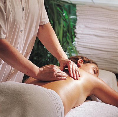 bellevue rheinhotel massage in boppard