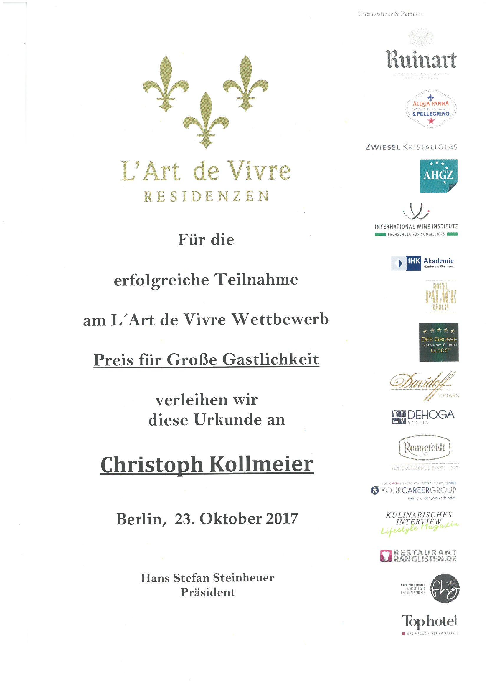 Niedlich Wiederaufnahme Des Kfz Service Managers Ideen - Entry Level ...
