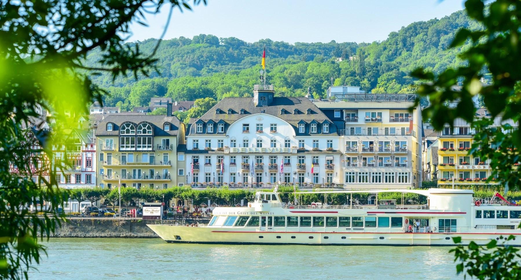 Best Western Hotels Belgium